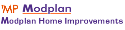 Home Improvements by Modplan